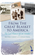 From the Great Blasket to America