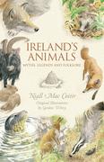 Ireland's Animals