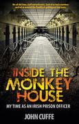 Inside the Monkey House