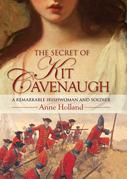 The Secret of Kit Cavenaugh