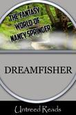 Dreamfisher