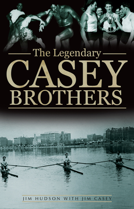 The Legendary Casey Brothers