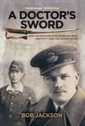 A Doctor's Sword
