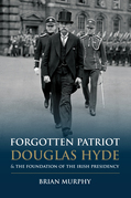 Forgotten Patriot