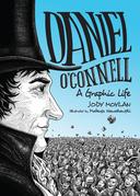 Daniel O'Connell
