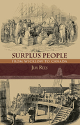 Surplus People