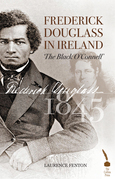 Frederick Douglass in Ireland