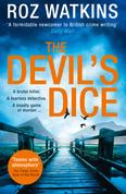 The Devil's Dice (A DI Meg Dalton thriller, Book 1)