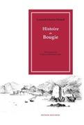Histoire de Bougie
