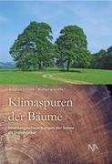 Klimaspuren der Bäume
