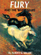 Fury and the White Mare