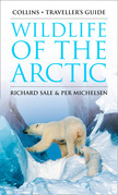 Wildlife of the Arctic (Traveller's Guide)
