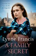 Alice's Secret: A gripping story of love, loss and a historical mystery finally revealed (The Mill Valley Girls)