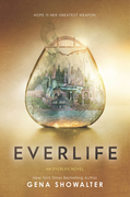 Everlife (An Everlife Novel, Book 3)