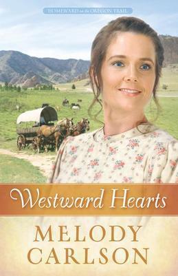 Westward Hearts