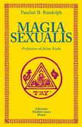 Magia Sexualis