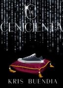 C de Cenicienta
