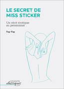 Le Secret de Miss Sticker