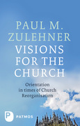 Visions for the Church