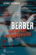 Berber und der Tod am Karpfenteich