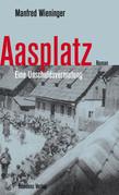 Aasplatz