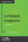 Le Malade imaginaire de Molière (analyse approfondie)