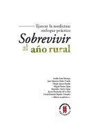 Sobrevivir al año rural