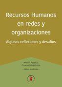 Recursos Humanos en redes y organizaciones