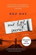 Our Little Secret: 7 Chapter Sampler