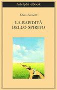 La rapidità dello spirito
