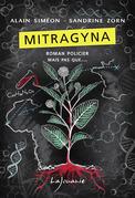 Mitragyna