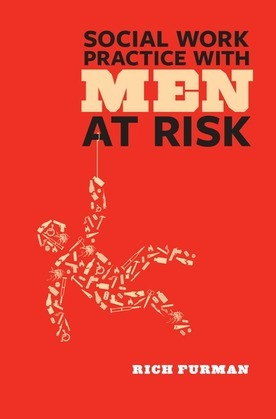Social Work Practice with Men at Risk
