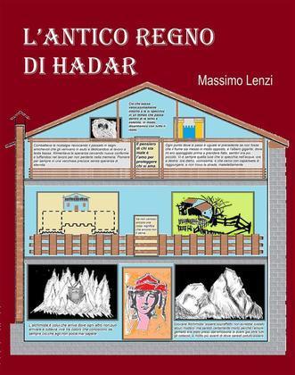 L'Antico Regno di Hadar