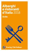Sicilia - Alberghi e Ristoranti d'Italia 2018