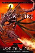 DragonFire: A Novel