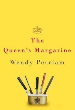 The Queen's Margarine