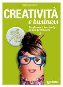 Creatività e business