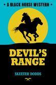 Devil's Range