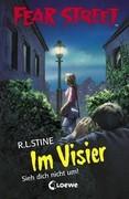 Fear Street 27 - Im Visier