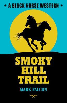 Smoky Hill Trail