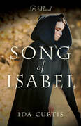 Song of Isabel