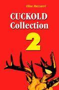 Cuckold collection 2