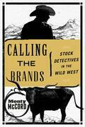 Calling the Brands