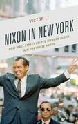 Nixon in New York