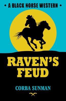 Raven's Feud