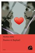 Bastien & Raphaël