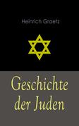 Geschichte der Juden