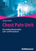 Chest Pain Unit