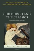 Childhood and the Classics