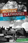 Modern Playhouses